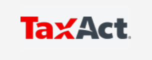 TaxAct Business logo